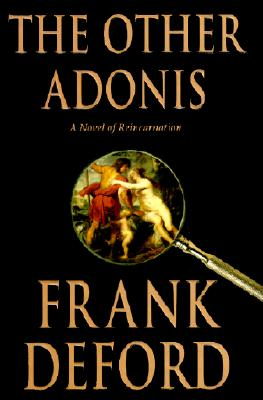 Image for The Other Adonis: A Novel of Reincarnation