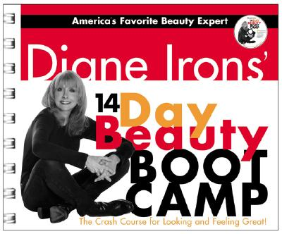 Image for 14 DAY BEAUTY BOOT CAMP