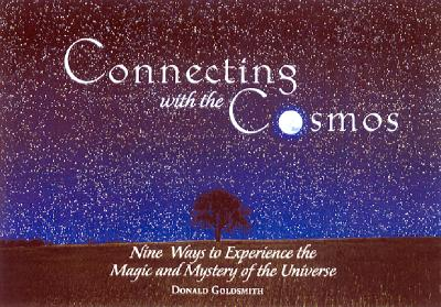 Image for Connecting with the Cosmos