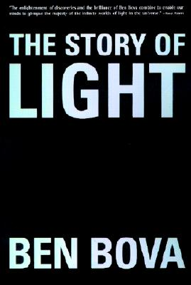 Image for Story of Light
