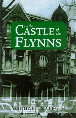 Image for In the Castle of the Flynns