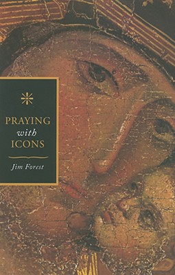 Image for Praying With Icons