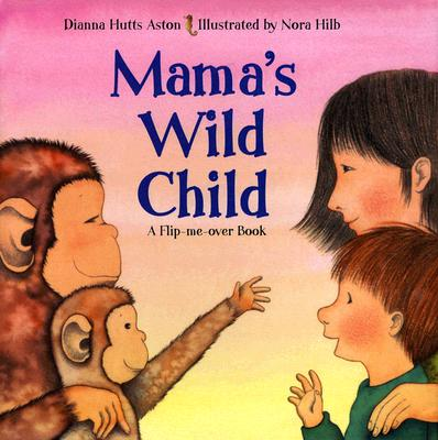 Image for Mama's Wild Child/papa's Wild Child