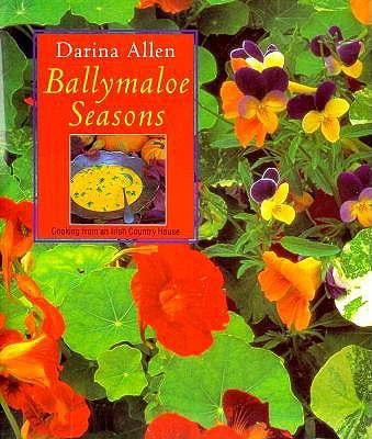 Image for Ballymaloe Seasons: Cooking from an Irish Country House