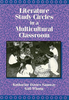 Image for LITERATURE STUDY CIRCLES IN A MULTICULTURAL CLASSROOM
