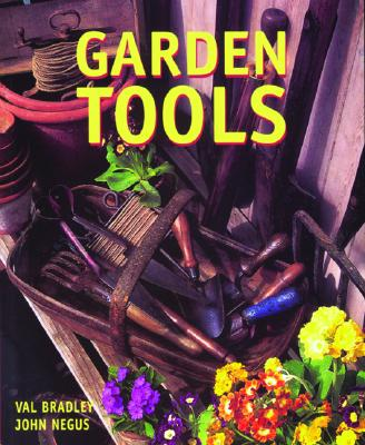 Image for Garden Tools