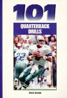 Image for 101 Quarterback Drills
