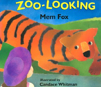 Image for Zoo-Looking