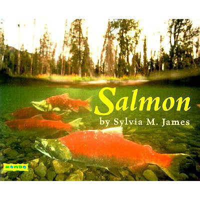 Image for SALMON
