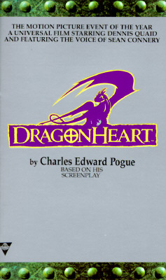 Image for Dragonheart