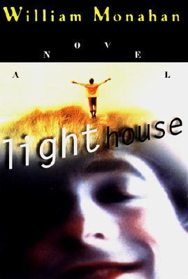 Light House, Monahan, William