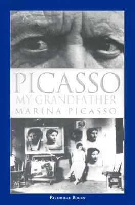 Image for PICASSO  MY GRANDFATHER