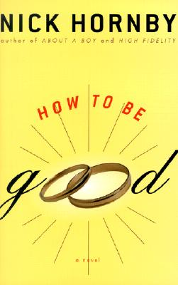 Image for How To Be Good