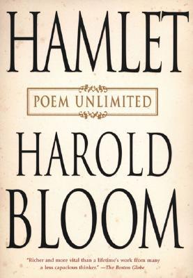 Image for Hamlet: Poem Unlimited