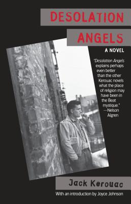 Image for Desolation Angels