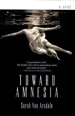 Image for Toward Amnesia