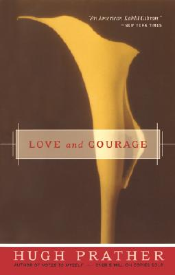 Image for Love and Courage