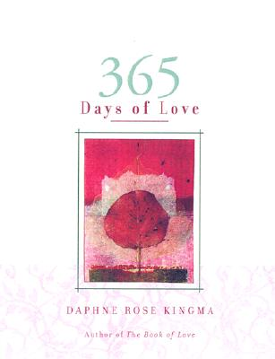 Image for 365 Days of Love