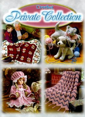 Image for Crochet Private Collection