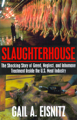 Image for Slaughterhouse