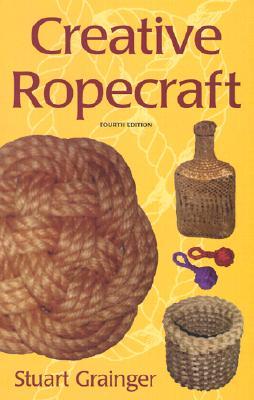 Image for Creative Ropecraft