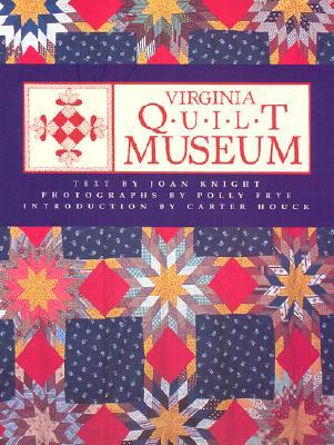 Image for Virginia Quilt Museum
