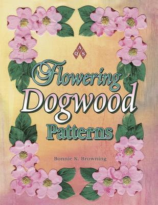 Image for Flowering Dogwood Patterns