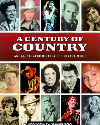 Image for Century Of Country