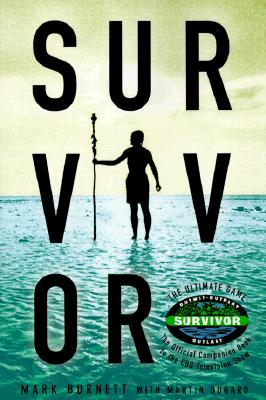 Image for Survivor : The Ultimate Game