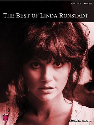 Image for Best of Linda Ronstadt