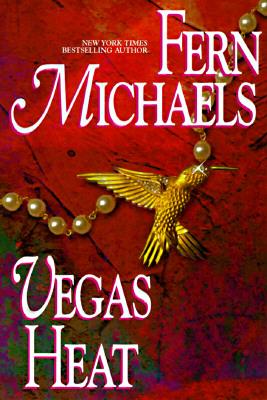 Image for Vegas Heat
