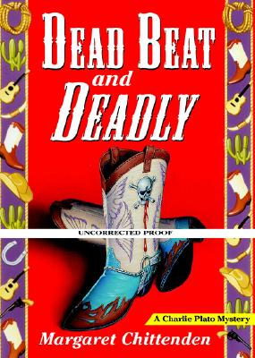 Dead Beat and Deadly