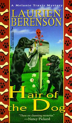 Image for Hair Of The Dog