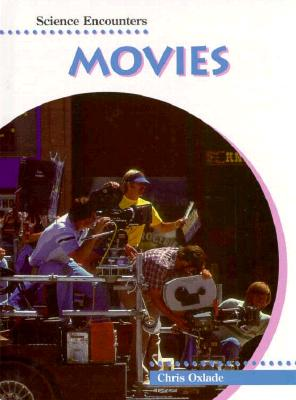 Image for Science Encounters: Movies