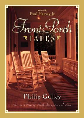 Image for Front Porch Tales