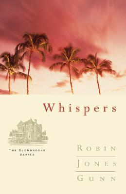 Image for Whispers (Glenbrooke, Book 2)