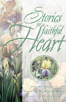 Image for Stories for a Faithful Heart