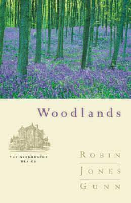 Image for Woodlands (Glenbrooke, Book 7)