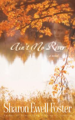 Image for Ain't No River