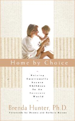 Image for Home By Choice