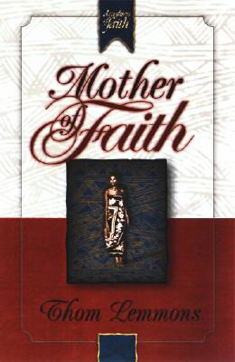 Image for Mother of Faith