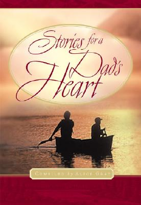 Stories for a Dad's Heart (Stories for the Heart)