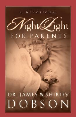 Image for NIGHT LIGHT FOR PARENTS