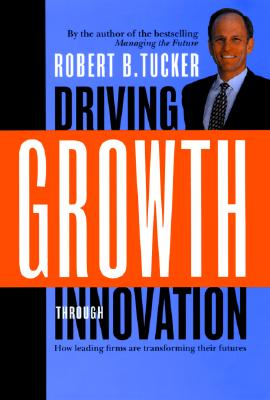 Image for Driving Growth Through Innovation