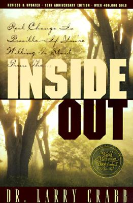 Image for Inside Out