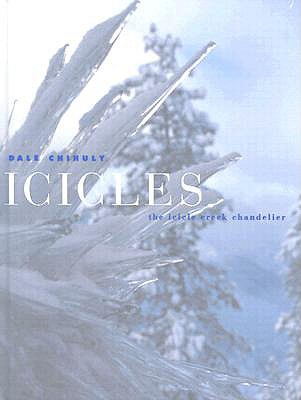 Image for Icicles: The Icicle Creek Chandelier
