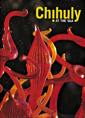 Image for CHIHULY AT THE V & A