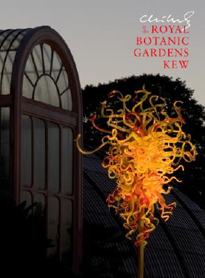 Image for Chihuly at the Royal Botanic Gardens, Kew