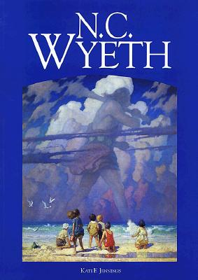 Image for N.C. Wyeth