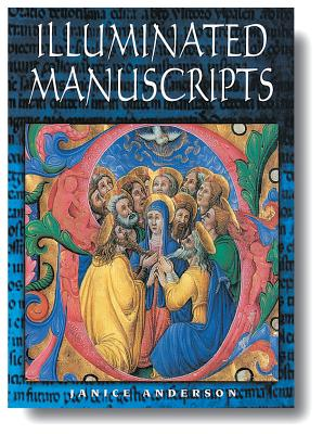 Image for Illuminated Manuscripts
